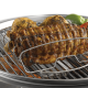 Soporte Para Costillas - Dancook DANCOOK DC120141