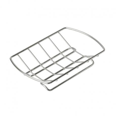 Small Roast Holder - Dancook DANCOOK DC120143