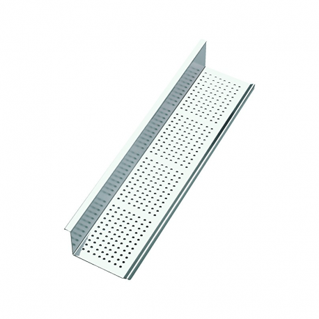 Universal Shelf - Dancook DANCOOK DC130120