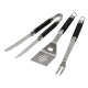 Set Barbecue X3 Pieces - Dancook DANCOOK DC130154