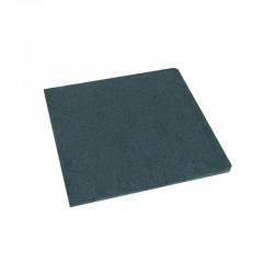 Encimera De Granito Negro Mate - Dancook