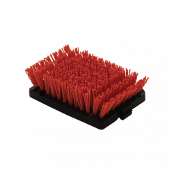 Brush Nylon - Replacement - Charbroil