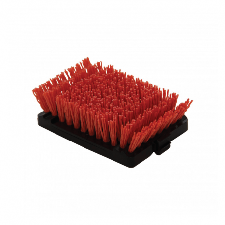 Brush Nylon - Replacement - Charbroil CHARBROIL CB140534