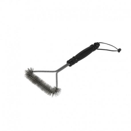 Cepillo para Parrilla 30Cm - Dancook - Dancook DANCOOK DC120151
