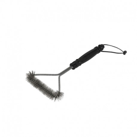 Grill Brush 30Cm - Dancook - Dancook DANCOOK DC120151