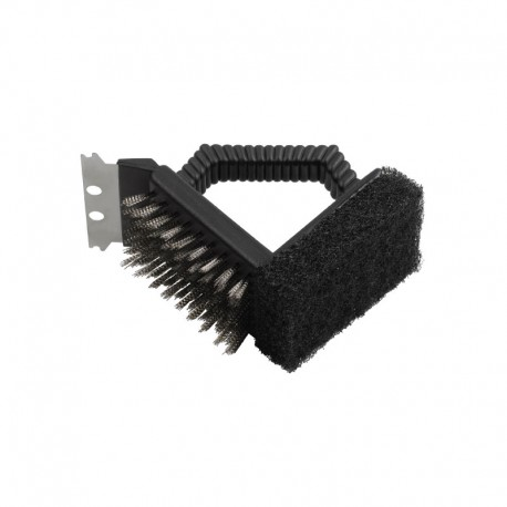 Grill Brush - Dancook DANCOOK DC120152