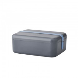 Lunchbox - Keep-It Cool Grey - Rig-tig RIG-TIG RTZ00122