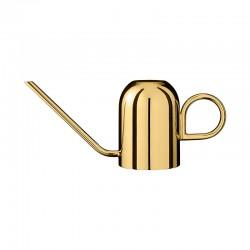 Regador - Vivero Dourado - Aytm AYTM AYT501030005081
