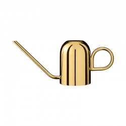 Watering Can - Vivero Gold - Aytm AYTM AYT501030005081