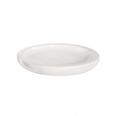 Bowl 6Cm - Taste White - Asa Selection ASA SELECTION ASA1021005
