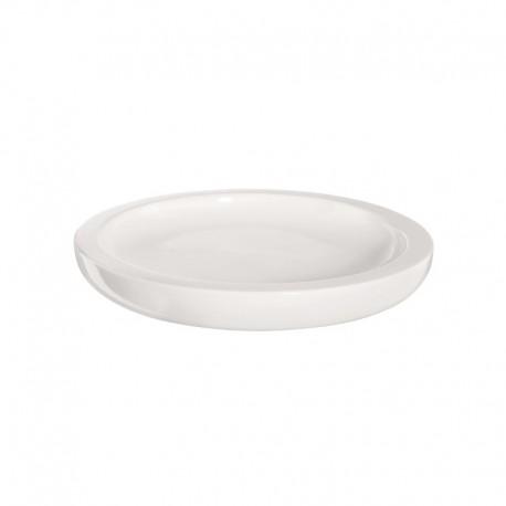 Prato 6Cm - Taste Branco - Asa Selection ASA SELECTION ASA1021005
