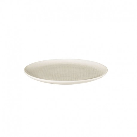 Dessert Plate Ø21Cm - Voyage Beige - Asa Selection ASA SELECTION ASA15141140
