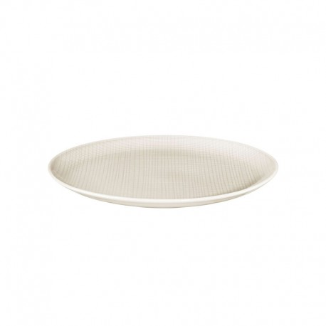 Dinner Plate Ø26Cm - Voyage Beige - Asa Selection ASA SELECTION ASA15161140