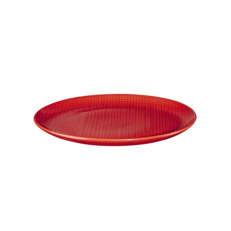 Dinner Plate Ø26Cm - Voyage Red - Asa Selection ASA SELECTION ASA15161142