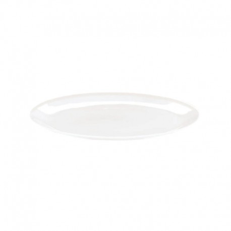 Prato Raso Ø26,5Cm - À Table Branco - Asa Selection ASA SELECTION ASA1903013