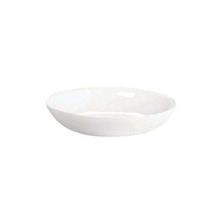 Pasta Plate Ø22Cm - À Table White - Asa Selection ASA SELECTION ASA1904013