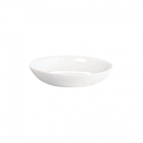 Prato Pasta Ø22Cm - À Table Branco - Asa Selection ASA SELECTION ASA1904013