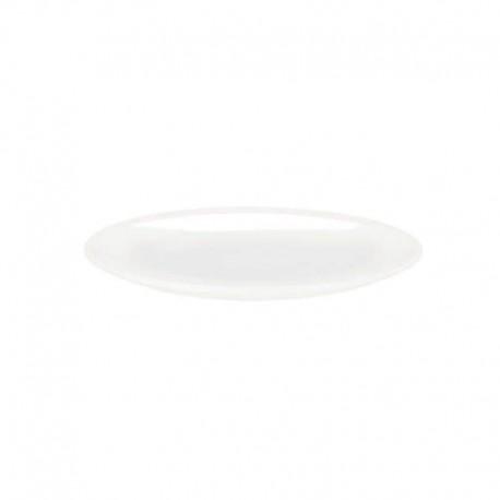 Plato De Postre Ø14,5Cm - À Table Blanco - Asa Selection ASA SELECTION ASA1906013