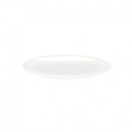 Prato De Sobremesa Ø14,5Cm - À Table Branco - Asa Selection ASA SELECTION ASA1906013