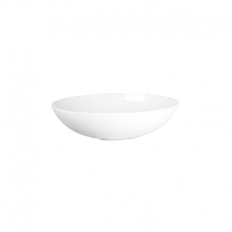 Prato De Sopa Ø21,5Cm - À Table Branco - Asa Selection ASA SELECTION ASA1928013