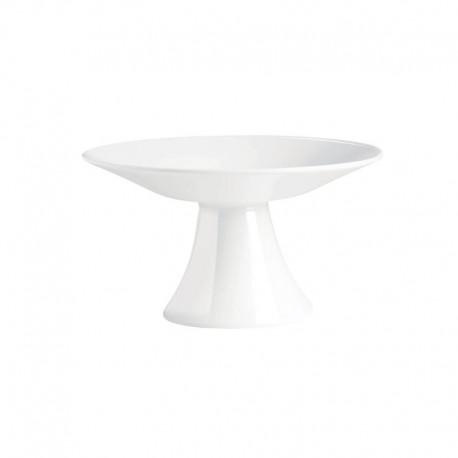 Plato Con Pie - À Table Blanco - Asa Selection ASA SELECTION ASA1960013