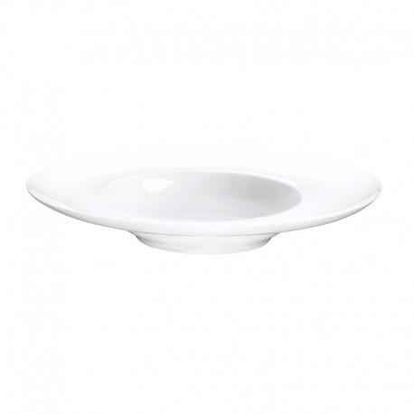 Plato Gourmet Poletto Ø32,5Cm - À Table Blanco - Asa Selection ASA SELECTION ASA1961013