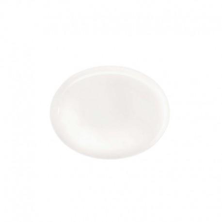 Prato Oval 30Cm - À Table Branco - Asa Selection ASA SELECTION ASA1986013