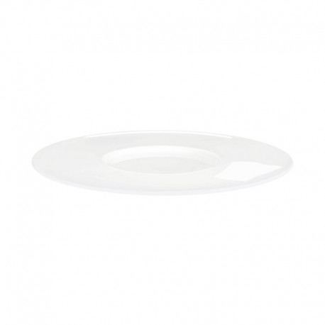 Plato Gourmet Con Borde Ø31Cm - À Table Blanco - Asa Selection ASA SELECTION ASA1996013
