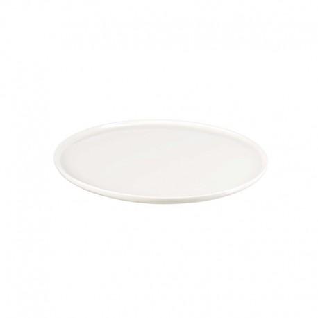 Dinner Plate Ø32Cm - Oco White - Asa Selection ASA SELECTION ASA2034013