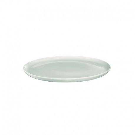 Dinner Plate Ø26,5Cm - Kolibri White - Asa Selection ASA SELECTION ASA25100250