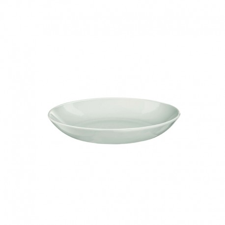 Coupe Gourment Plate Ø27Cm - Kolibri White - Asa Selection ASA SELECTION ASA25101250