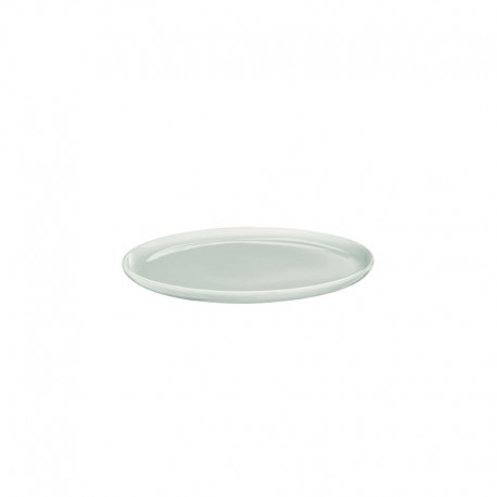 Dessert Plate Ø20Cm - Kolibri White - Asa Selection ASA SELECTION ASA25102250