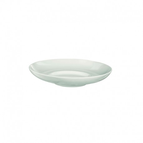 Coupe Gourment Plate Ø24Cm - Kolibri White - Asa Selection ASA SELECTION ASA25103250