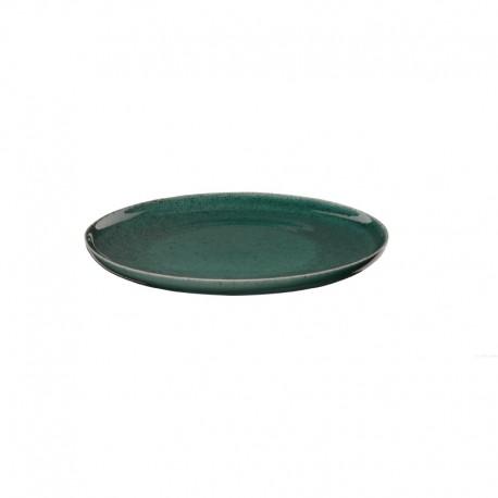 Prato de Sobremesa - Saisons Verde - Asa Selection ASA SELECTION ASA27141073