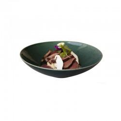 Plato Gourmet - Saisons Verde - Asa Selection