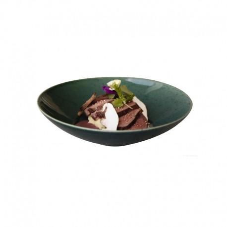 Prato Gourmet - Saisons Verde - Asa Selection ASA SELECTION ASA27251073