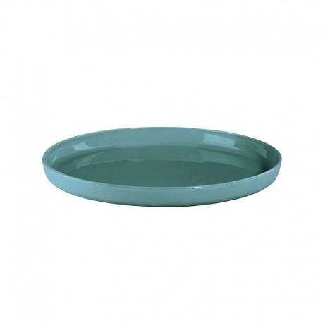Gourmet Plate Ø25Cm - Nova Blue Lagoon - Asa Selection ASA SELECTION ASA4403026
