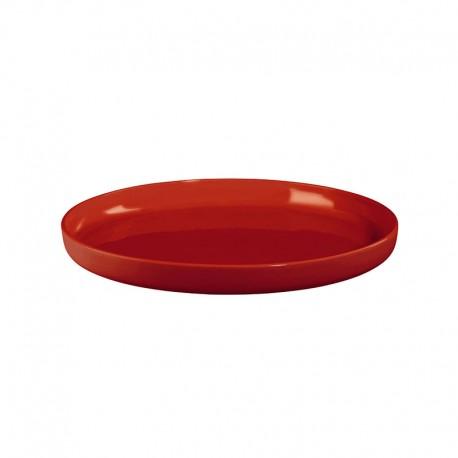 Gourmet Plate Ø25Cm - Nova Red - Asa Selection ASA SELECTION ASA4403340