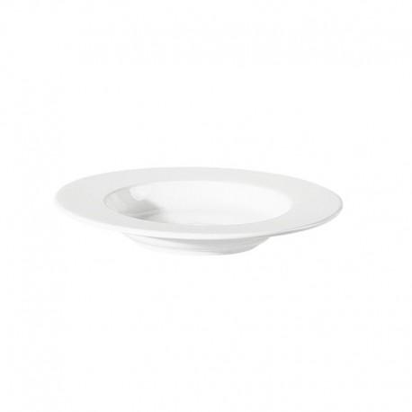 Soup Plate Ø26Cm - Grande White - Asa Selection ASA SELECTION ASA4701147