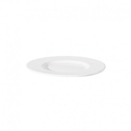 Dessert Plate Ø22,5Cm - Grande White - Asa Selection ASA SELECTION ASA4702147