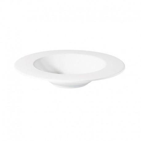 Plato De Pasta Ø29Cm - Grande Blanco - Asa Selection ASA SELECTION ASA4704147