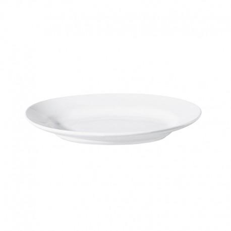 Oval Platter 68,5Cm - Grande White - Asa Selection ASA SELECTION ASA4730147