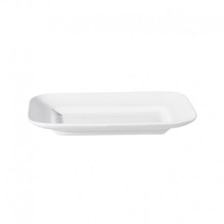 Rectangular Platter 45x30,5cm - Grande White - Asa Selection ASA SELECTION ASA4731147