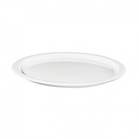 Oval Platter 59,5Cm - Grande White - Asa Selection ASA SELECTION ASA4739147