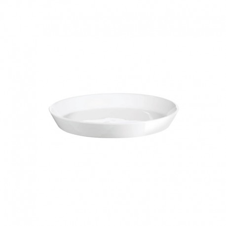 Serving Dish Ø20Cm - 250ºc White - Asa Selection ASA SELECTION ASA52112017