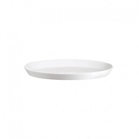 Serving Dish/Top Oval 27 Cm - 250ºc White - Asa Selection ASA SELECTION ASA52121017