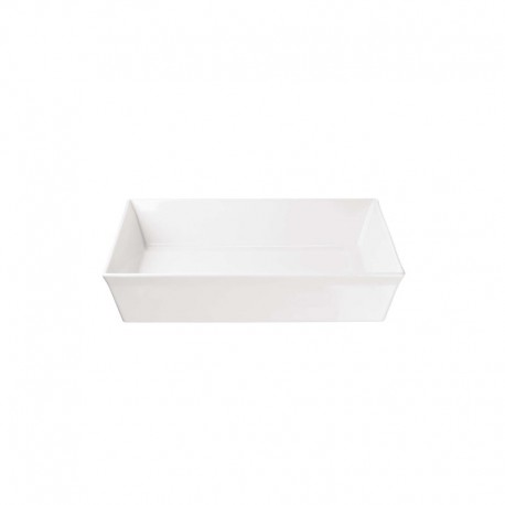 Serving Tray/Top 37Cm - 250ºc White - Asa Selection ASA SELECTION ASA52136017