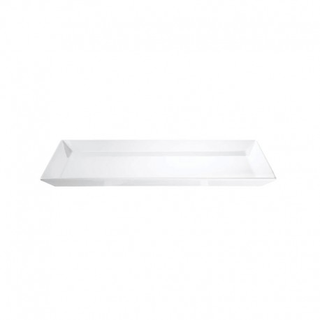 Serving Tray/Top 48Cm - 250ºc White - Asa Selection ASA SELECTION ASA52146017