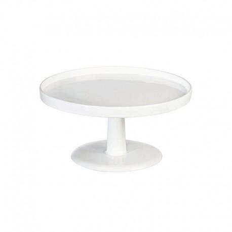 Cake Plate Ø28Cm - Grande White - Asa Selection ASA SELECTION ASA5242147