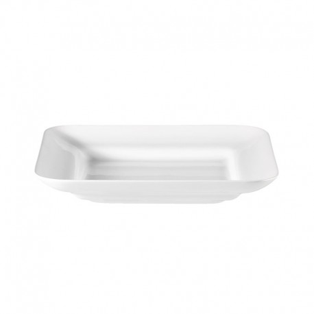 Square Platter 30,5Cm - Grande White - Asa Selection ASA SELECTION ASA5247147